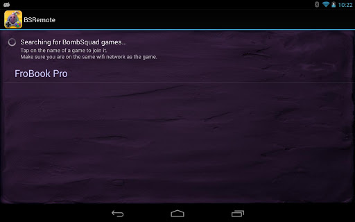 BombSquad Remote  screenshots EasyGameCheats.pro 3