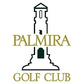 Palmira Golf Club