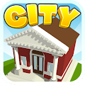 City Story™ APK for Ubuntu
