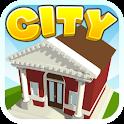 City Story™ logo