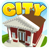 City Story™ APK for Bluestacks