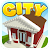City Story™ file APK Free for PC, smart TV Download