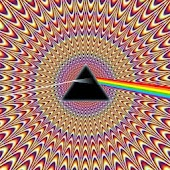 Illusion Pro