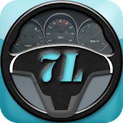 ICBC Driving Test ICBC Exam