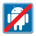 Android Task Killer Free icon