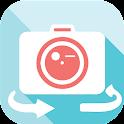 Selfiefy Premium icon