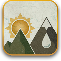 ScoutLook® Hunting Weather icon