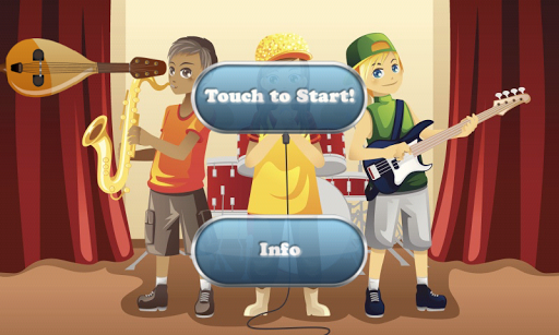 Music Bubbles for Toddlers Kid Apk Download Free for PC, smart TV