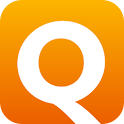 Quizmap+ icon
