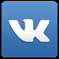 VK 3.14.1 icon