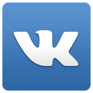 VK - Google Play App Ranking and App Store Stats