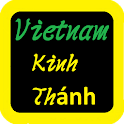 越南語聖經 Vietnam Audio Bible icon