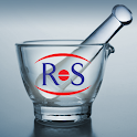 Reeves-Sain Pharmacy logo