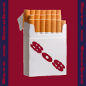 Save On Smokes (Donate) logo