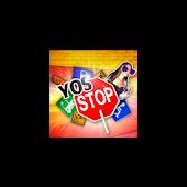 YosStop videos