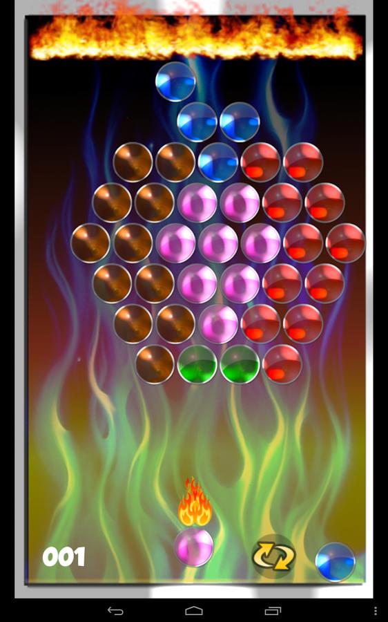 Fire-Bubbles-2 25