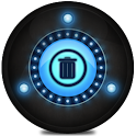 Trashmap icon