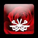 Salavat-ı Şerifeler logo