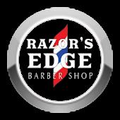 Razor's Edge Barber Shop