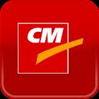 Cajamurcia Banca Online icon