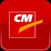 Cajamurcia Banca Online