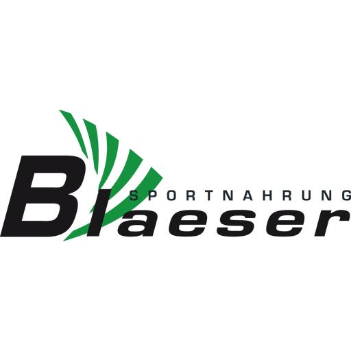 Sportnahrung Blaeser LOGO-APP點子