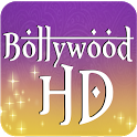 Bollywood Channel icon