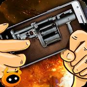 Grenade Gun Simulator 1.2