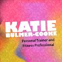Katie Bulmer Cooke