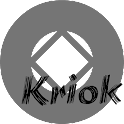 Kriok icon