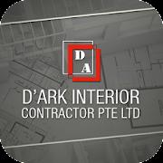 D'Ark Interior Contractor