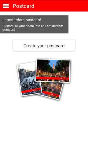 玩旅遊App|I amsterdam免費|APP試玩