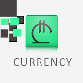 GEO Currency