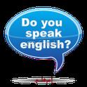 أهم 100 جملة انجليزية icon