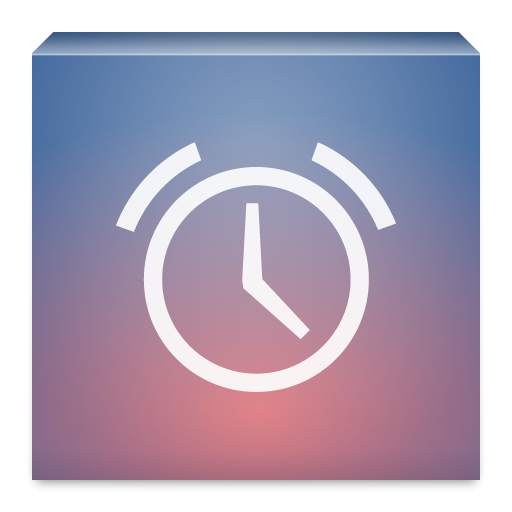 Neo Alarm Clock LOGO-APP點子
