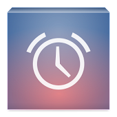 Neo Alarm Clock