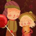 Hansel y Gretel icon