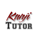 Kanji Tutor logo