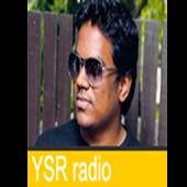 YSR Radio