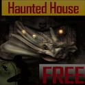 Haunted Halloween House 2 icon