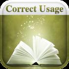 Grammar Express: Correct Usage icon