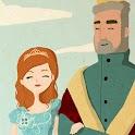 De mooiste prinses icon