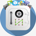 Best AppLock icon