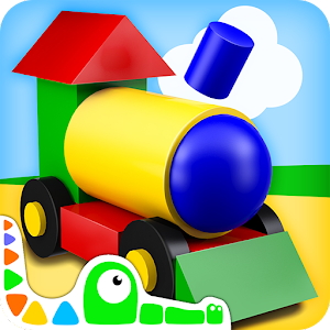 3D Sketch and Stretch Studio  full version apk for Android device