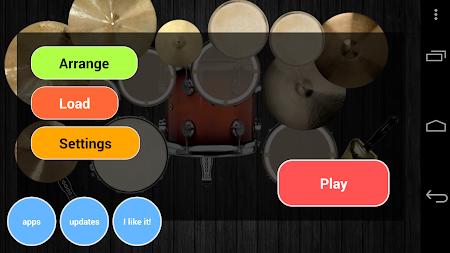 Drum 20160418 screenshot 638366