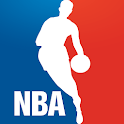 NBA for Android TV icon