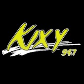 94.7 KIXY FM