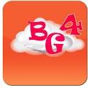 BabyGames 4 icon