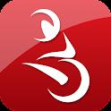 RAMSUN AUTOS icon