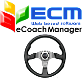eCoach Manager Driver